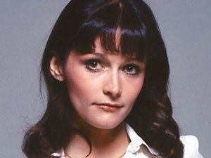 Foto: Margot Kidder, que interpretou Lois Lane, morre aos 69 anos nos EUA
